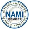 NAMI Member