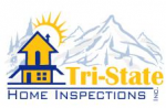 TriStateHomeInspections