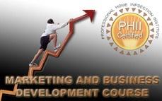 Marketing & Business Development Online Training & Certification