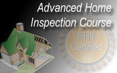 Module 1: Structure, Exterior & Roofing Online Training & Certification