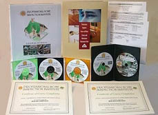 Home Inspector Certification Course