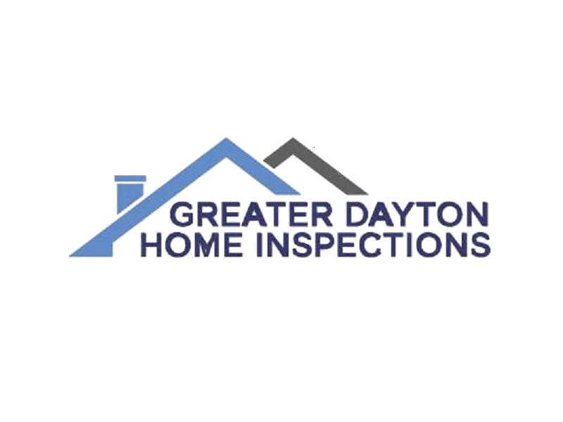 Contact Dayton Ohio Home Inspectors