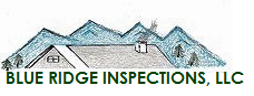 BLUE RIDGE INSPECTIONS,  LLC