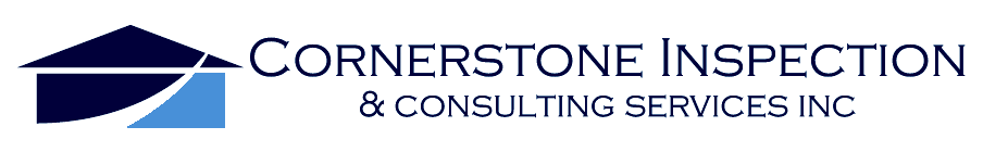 Cornerstone Home Inspection