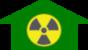 Radon Training
