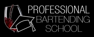 Professional Bartending School