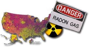Radon Measurement Course - SD Continuing Education