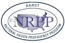NRPP Approved Radon Training