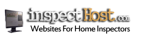 websites for home inspectors